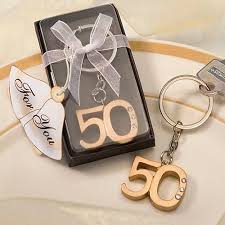 50th birthday favors 50th birthday party favors ebay