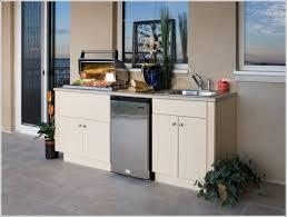 kitchen awesome prefab bbq islands outdoor kitchen sink cabinet