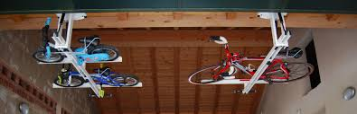 Bicycle Home Decor by Images About Bike Racks On Pinterest Bikes Parking And Hanger Arafen