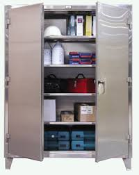 Heavy Duty Storage Cabinets A Plus Warehouse Announces The Be Industrious With Industrial