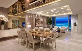 Steven G Interior Design by Hospitality And Commercial Designs Interiors By Steven G