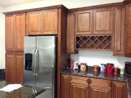 wine kitchen cabinet kitchen cabinet wine rack kitchen cabinet wine rack dimensions