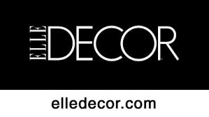 house of decor luxury full service and online interior design based in nyc