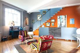 rich home decor home decor tips with rich ethnicity interior ideas mexican house