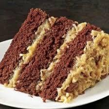 german chocolate cake jaquo lifestyle magazine