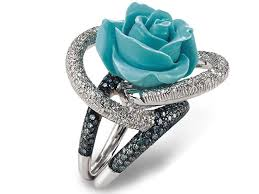 Unique Wedding Rings For Women by Top 40 Jewellery Wedding Rings For Special Bridal U2013 Fashdea