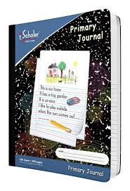writing paper with space for picture amazon com ischolar primary composition book journal unruled amazon com ischolar primary composition book journal unruled top 5 inch ruled bottom half 100 sheets 9 75 x 7 5 inches black marble 10116