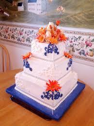 anchor wedding cake topper anchor wedding cake topper luxury cupcake fabulous michigan state