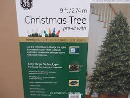 ft pencil tree prelit slim prelit9 trees on