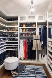 1404 best c l o s e t images on pinterest master closet walk in