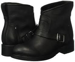 biker boots sale g star raw g star raw women u0027s leon biker boots shoes al80vqop g