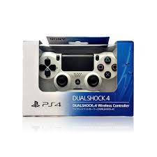 dualshock 4 android wired ps4 gaming controller for playstation 4 gamepads dualshock 4