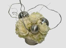 white floral arrangements white flower arrangements lovely floral arrangements garcinia