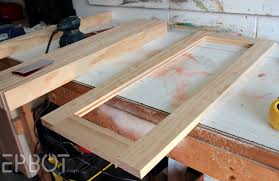 tongue and groove table saw tongue and groove cabinet doors table saw http advice tips com
