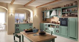 serving hatch bar arch above sliding door ideal kitchens