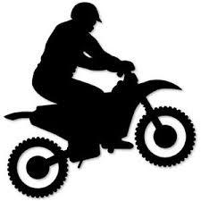 356 best sport silhouettes vectors clipart svg templates