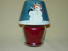 home interiors and gifts candles home interiors and gifts candle ebay