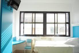 chambre particuliere nos chambres particulières clinique maternité bouchard à
