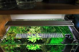 best led light for planted tank chihiros a seriese led light for the plant tank 90cm lengtha801 a