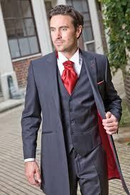 lavalli re mariage johann lavallière cravate nœud papillon vif