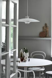Scandinavian Room by 308 Best Dining Area Images On Pinterest Dining Room Dining