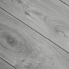 Polar White Laminate Flooring Villa Timeless Oak Grey Laminate Flooring Direct Wood Flooring