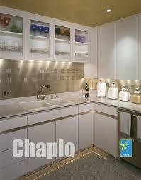 architectural interior photographer dallas award winning interior
