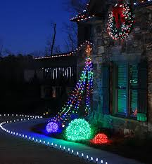 top 10 outdoor christmas lights ideas christmas lights etc blog