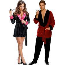 costumes for adults couples costume