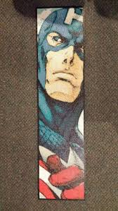 Based Off Of by 141 Best Comic Book Bead Sprites Images On Pinterest Bead