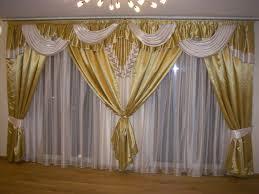 glänzend gardinenmuster muster gardinen beeindruckend rw 12023
