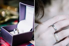 wedding ring ph moments with my diamond philippines