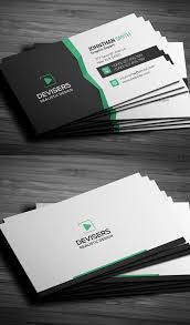designs printable business card template adobe illustrator free