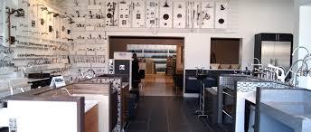 bathroom design center modern kitchen and bath design center eizw info
