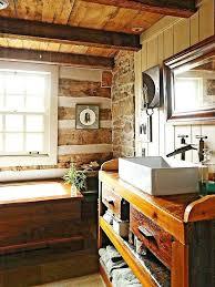 log cabin bathroom ideas log cabin bathroom accessories minimalist moose and bathroom