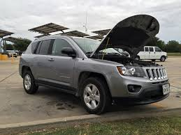 jeep compass sport 2014 review 2013 jeep compass sport the laszlo review tallaiman