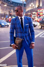 lcm fashion week ss 16 dejon marquis icandress2