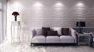 Wohnzimmer Modern Bilder Modern Grau Tapete Vineadoc Art Tapeten F Rs Bad Wohnzimmer