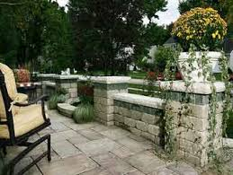 Three Brothers Landscaping by Add Interest To Your Yard With Our Landscape Design In Illinois