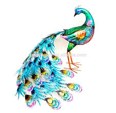 peacock lawn ornament peacock lawn ornament suppliers and
