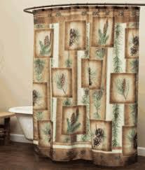 Blackforest Decor Rustic Bathroom Accessories From Black Forest Decor
