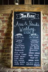 wedding chalkboard ideas 101 best wedding chalkboard ideas images on wedding