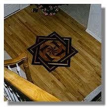 miami county dade county florida hardwood floor specialist