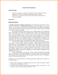 Writing Counselling Session Notes 100 Counselling Session Notes Template Car Sales
