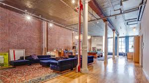 adam levine selling glamorous soho loft for 5 5 million