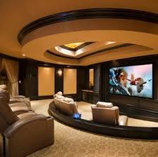 interior design for home theatre 267 best home theater design images on cinema room