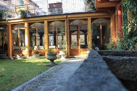 book hotel centrale in bellagio hotels com