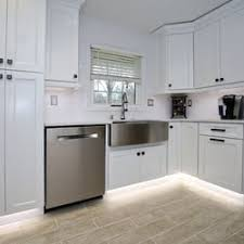 louisville cabinets and countertops louisville ky savvy home supply 18 photos kitchen bath 9301 hurstbourne