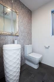 Bathroom Design Denver Ceramo U0027s Florencia Natural Feature Tile U0026 Denver Grey Floor Tile