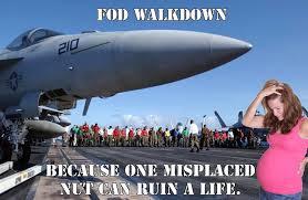 Funny Navy Memes - navy memes shit my lpo says